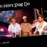 Dany Hoy - Flyer Front-jpg